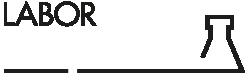 logo-depisan